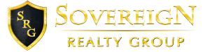 Sovereign Realty Group